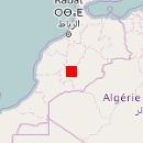 Sidi Mohammed Hanine