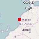 Île d' Essaouira
