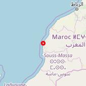 Sofitel Thalassa Mogador Essaouira