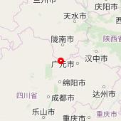 Tangjiahe