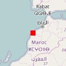Sidi Moussa