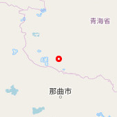 Wenquan