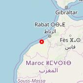 Sidi Ahmed el Rhandour