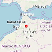 Oued Mellah