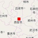 Qinyongguan