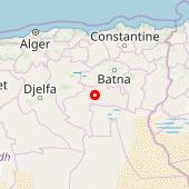 Wilaya de Biskra
