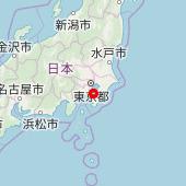 Minato-gawa