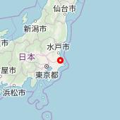 Omigawa