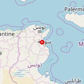 Gouvernorat de Sousse
