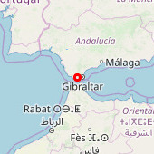 Isla de Tarifa