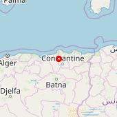 Oued el Koton