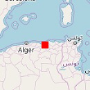 Djebel Bou Affroun