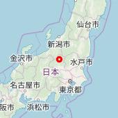 Numata-shiyakusho
