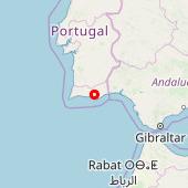 Aéroport de Faro