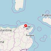 Sidi Slama