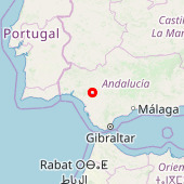 Isla Menor