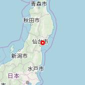 Matsusima-wan