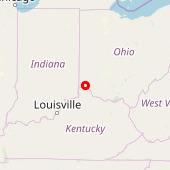 Esa Cincinnati-Covington