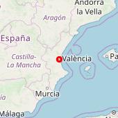 Albufera de Valencia