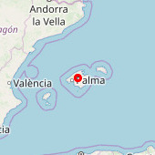 Comunitat Autònoma de les Illes Balears
