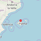 Cala Vall de Boca