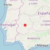 Comunidad Autónoma de Extremadura