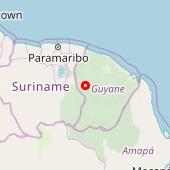 Crique Atoumba