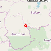 Cerro Judima