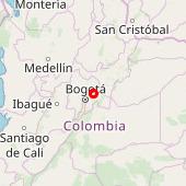 Río Juiquín