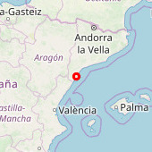 Illa d'en Gràcia