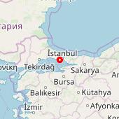 Istanbul / Ataturk