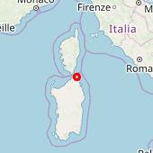 Isola la Presa