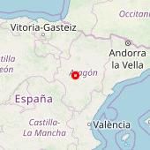 Santa Barbara - Tosos