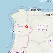 Serra do Mogadouro