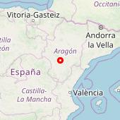 Comunidad Autónoma de Aragón