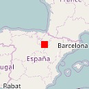 Comunidad Autónoma de Cataluña