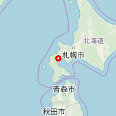 Port Hirasato-cho