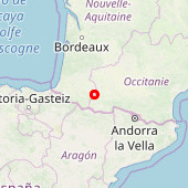 Basilique Supérieure de Lourdes