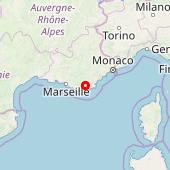 La Londe-les-Maures