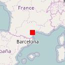 Basses plaines de l'Aude