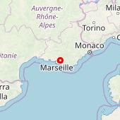 Roquefort- La Bédoule