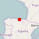 Comunidad Autónoma de Cantabria