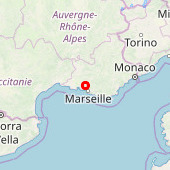 Golfe de Marseille