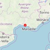 Cabanon de Nandou Arles 13