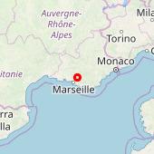 Mont du Marseillais
