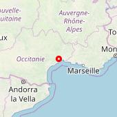 Vic-la-Gardiole