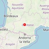 Castanet-Tolosan
