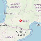 Portet-sur-Garonne