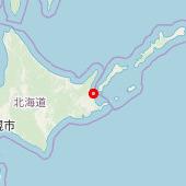 Shumbetsu-gawa