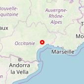 Saint-Pargoire